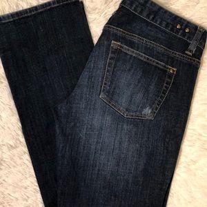 CAbi Brando 513 Jeans